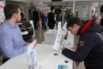 Citroen C4 седан 2017 Волгоград 36