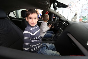 Citroen C4 седан 2017 Волгоград 37