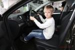 Citroen C4 седан 2017 Волгоград 38