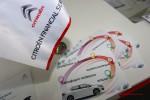 Citroen C4 седан 2017 Волгоград 39