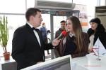 Citroen C4 седан 2017 Волгоград 40