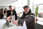 Citroen C4 седан 2017 Волгоград 43