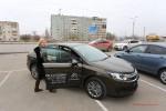 Citroen C4 седан 2017 Волгоград 47