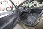 Citroen C4 седан 2017 Волгоград 5