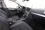 Citroen C4 седан 2017 Волгоград 7