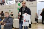 УАЗ Патриот 2017 Волгоград 36