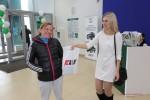 УАЗ Патриот 2017 Волгоград 38