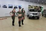 УАЗ Патриот 2017 Волгоград 42
