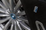 -бренд i BMW фото 04
