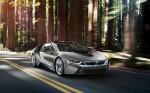 -бренд i BMW фото 06