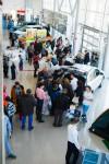 Suzuki SX4 2016 в Волгограде 07