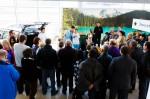 Suzuki SX4 2016 в Волгограде 15