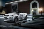 Hаmann Range Rover Evoque 2016 04