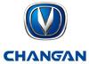 changan logo