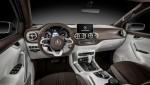 Mercedes X-Class 2017 фото 05