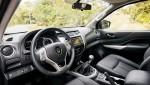 Renault Alaskan 2017 фото 02