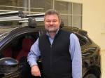 Интервью с генеральным директором группы «Арконт» -  Жигуновым Андреем Вячеславовичем
