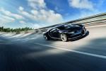 Bugatti Chiron 2017 фото 09