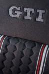 Golf GTI Clubsport Edition 40 Фото 23