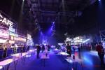 Lexus Live 2016 Москва Фото 001