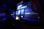 Lexus Live 2016 Москва Фото 013