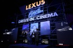 Lexus Live 2016 Москва Фото 037