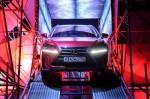 Lexus Live 2016 Москва Фото 045