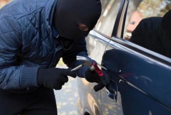 РФ опубликовало рейтинг самых угоняемых авто за полугодие