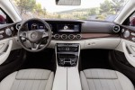 Mercedes-Benz E-Class Coupe 2018 Фото 02
