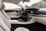 Mercedes-Benz E-Class Coupe 2018 Фото 03