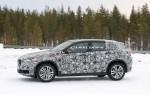 BMW X2 2018 Фото 05