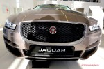 -драйв Jaguar XE 2016 Фото 04