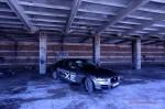 -драйв Jaguar XE 2016 Фото 23