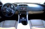 -драйв Jaguar XE 2016 Фото 45