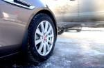 -драйв Jaguar XE 2016 Фото 49