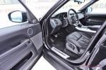 Тест-драйв Range Rover Sport 2016 Фото 05