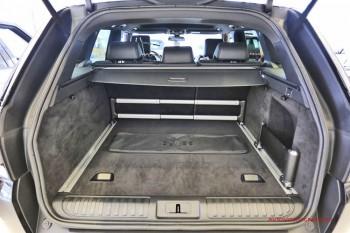 Тест-драйв Range Rover Sport 2016 Фото 23