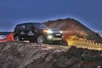 Тест-драйв Range Rover Sport 2016 Фото 24