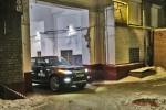Тест-драйв Range Rover Sport 2016 Фото 26