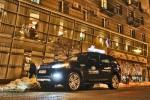 Тест-драйв Range Rover Sport 2016 Фото 29