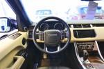 Тест-драйв Range Rover Sport 2016 Фото 39