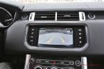 Тест-драйв Range Rover Sport 2016 Фото 40