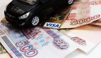 России готовятся к повышению цен на автомобили в январе
