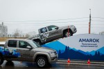 Volkswagen Amarok тур Волгоград Фото 02