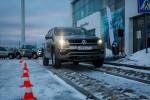Volkswagen Amarok тур Волгоград Фото 19