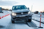 Volkswagen Amarok тур Волгоград Фото 24