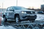 Volkswagen Amarok тур Волгоград Фото 25
