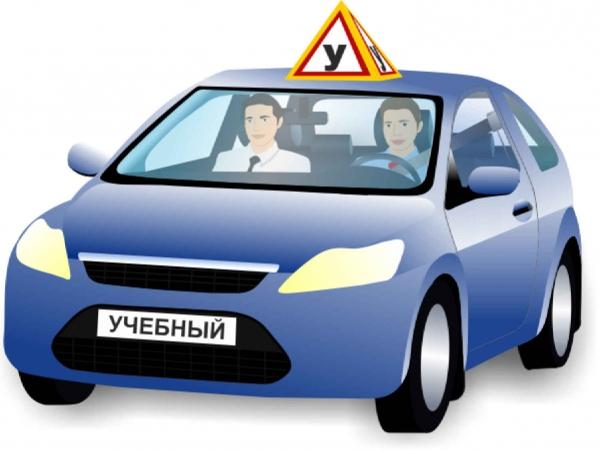 Волжский автомобильный завод начнет выпуск авто сдублирующей системой тормозов