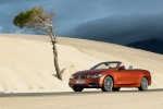 BMW 4-Series Coupe Gran Coupe Convertible 2018 Фото 01