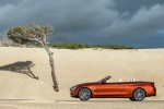 BMW 4-Series Coupe Gran Coupe Convertible 2018 Фото 03